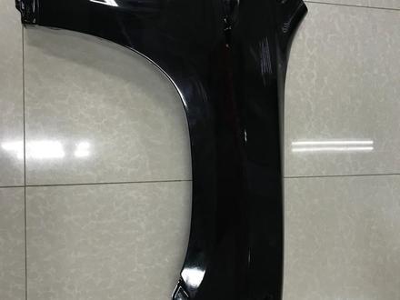 Крыло правое за 777 тг. в Алматы