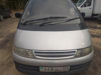 Toyota Lucida 1996 года за 1 800 000 тг. в Алматы