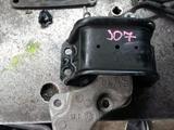 Подушки двигателя за 15 000 тг. в Алматы