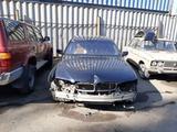 BMW 745 2004 года за 2 300 000 тг. в Алматы