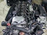 Двигатель ОМ612, 2.7 Дизель за 11 111 тг. в Нур-Султан (Астана)