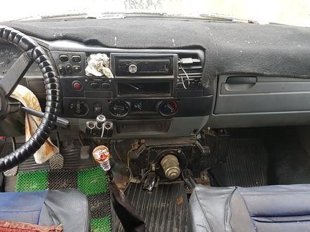 ГАЗ ГАЗель 2005 года за 2 000 000 тг. в Уральск – фото 4
