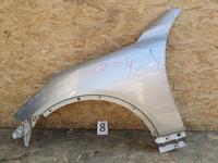 Крыло переднее левое за 29 000 тг. в Алматы