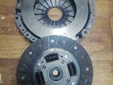 Корзина диск сцепления за 25 000 тг. в Алматы