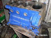 Мотор ВАЗ 2108 за 70 081 тг. в Караганда