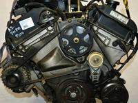 Двигатель и АКПП на Mazda (мазда) с Японии за 666 тг. в Атырау