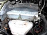 Двигателя и КПП из Кореи за 999 тг. в Костанай