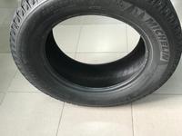 Зимние шины Michelin 265/60 r18 за 220 000 тг. в Алматы