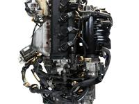 Двигатель Nissan X-Trail, QR20 за 260 000 тг. в Атырау
