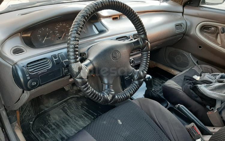 Mazda Cronos 1994 года за 380 000 тг. в Атырау