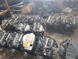 Двигатель x18xe1 за 100 тг. в Алматы