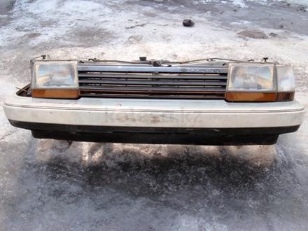 На Тойоту Корона AT150 1985-1987 г.в. ноускат носкат морда за 70 000 тг. в Алматы