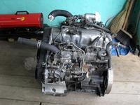 Двигатель АКПП 4D56 за 100 тг. в Алматы
