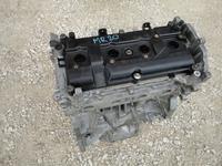 Двигатель Nissan Qashqai mr20de 2.0 за 180 000 тг. в Нур-Султан (Астана)