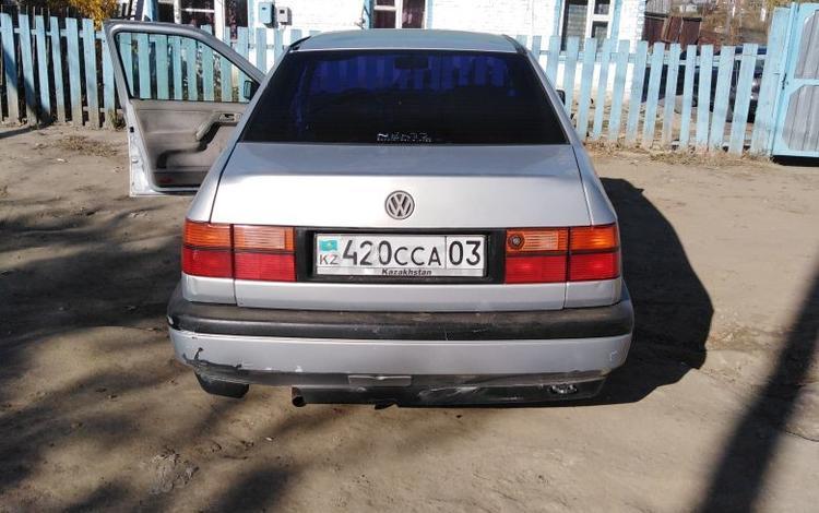 Volkswagen Vento 1993 года за 580 000 тг. в Степногорск
