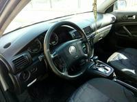 Volkswagen Passat 2001 года за 2 200 000 тг. в Астана