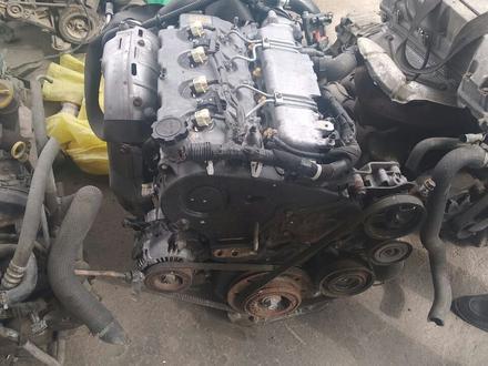 Двигатель 1cd-FTV (D-4d) Тойота за 250 000 тг. в Шымкент – фото 8