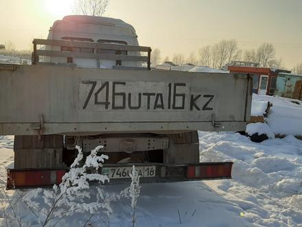 ГАЗ  331063-628 2014 года за 5 200 000 тг. в Усть-Каменогорск