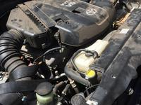 Двигатель тойота 1gr за 1 520 тг. в Усть-Каменогорск