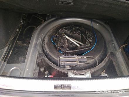 Volkswagen Jetta 2004 года за 2 200 000 тг. в Алматы – фото 14