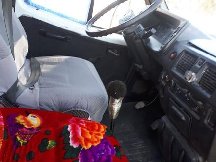 ГАЗ А21R22 (ГАЗель NEXT бортовой) 1997 года за 1 200 000 тг. в Кызылорда – фото 6