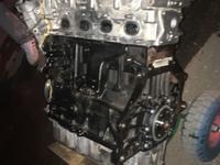 Контрактный двигатель F18D4 за 100 тг. в Нур-Султан (Астана)