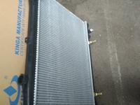 Радиатор охлаждения за 18 000 тг. в Алматы