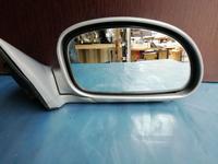 Hyundai Accent Боковые зеркала за 100 тг. в Алматы