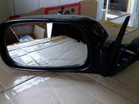 Зеркало камри30 амер за 12 000 тг. в Актобе