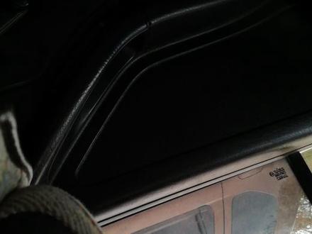 Seat Toledo 1994 года за 800 000 тг. в Рудный – фото 5
