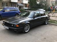 BMW 740 1994 года за 2 600 000 тг. в Алматы
