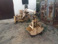 Грейферная установка в Актобе