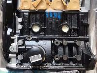 Двигатель на FAW новый в Нур-Султан (Астана)