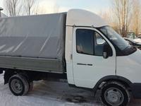 ГАЗ 3302 (ГАЗель Бизнес) 2012 года за 3 200 000 тг. в Нур-Султан (Астана)