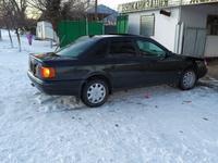 Audi 100 1993 года за 1 450 000 тг. в Алматы
