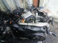 Двигатель дизель за 330 000 тг. в Алматы