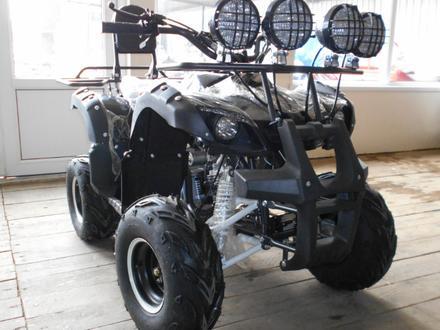 Peda  ATV125 2019 года за 370 000 тг. в Алматы