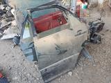 Задние электро стеклоподъемники лексус RX300 за 10 000 тг. в Актобе