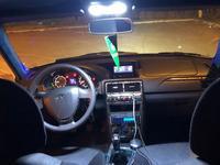 ВАЗ (Lada) 2170 (седан) 2014 года за 2 500 000 тг. в Усть-Каменогорск