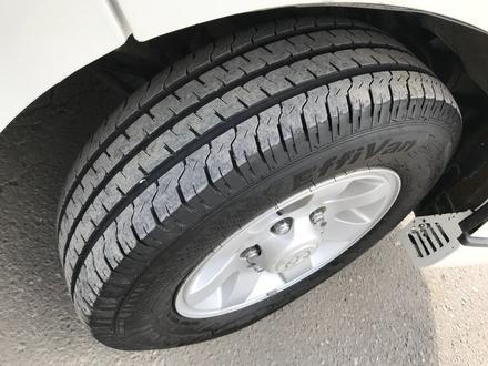 Toyota HiAce 2006 года за 3 500 000 тг. в Костанай – фото 30