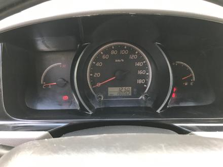 Toyota HiAce 2006 года за 3 500 000 тг. в Костанай – фото 40