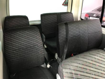 Toyota HiAce 2006 года за 3 500 000 тг. в Костанай – фото 48