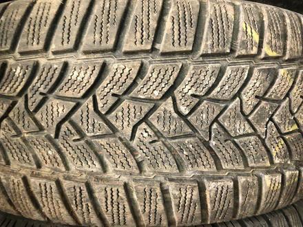 205/55/16 Европейские шины б у за 5 499 тг. в Алматы