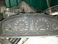 Спидометр за 15 000 тг. в Алматы