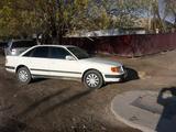 Audi 100 1991 года за 1 100 000 тг. в Кызылорда