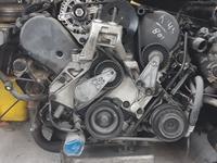 Двигатель Киа Карнивал Kia Carnival за 852 тг. в Алматы