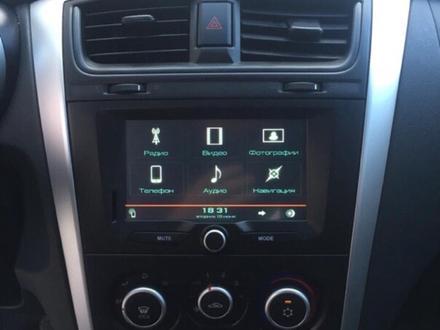 Datsun on-DO 2019 года за 2 300 000 тг. в Атырау – фото 3