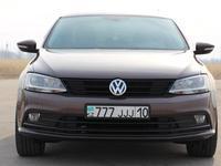 Volkswagen Jetta 2015 года за 5 800 000 тг. в Нур-Султан (Астана)