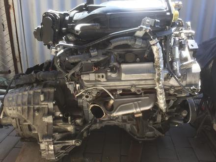 Авторазбор RM-Motors Almaty Lexus — Toyota (Лексус — Тайота) в Алматы – фото 3