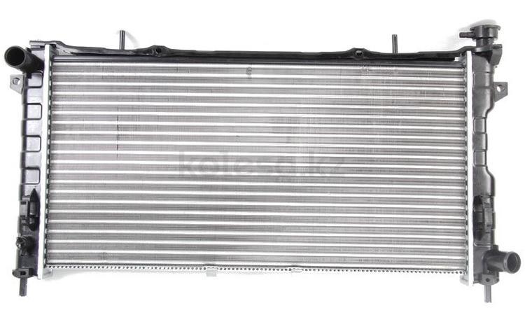 Радиатор охлаждения за 36 000 тг. в Алматы